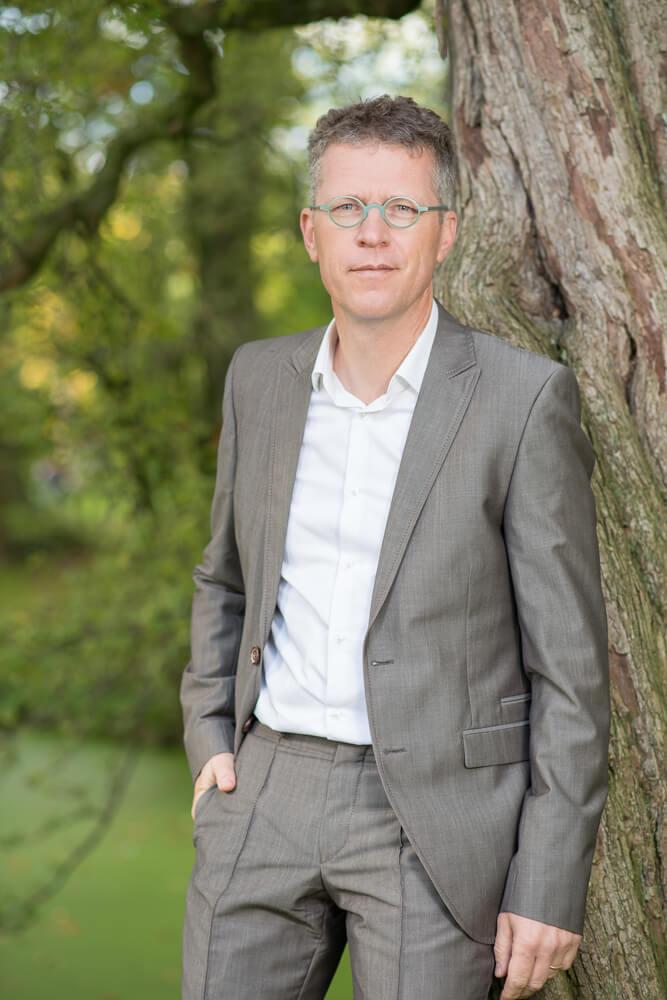 Jan Vink Afscheid en uitvaart web